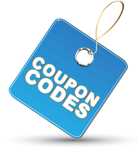 coupon code magiamgiafree