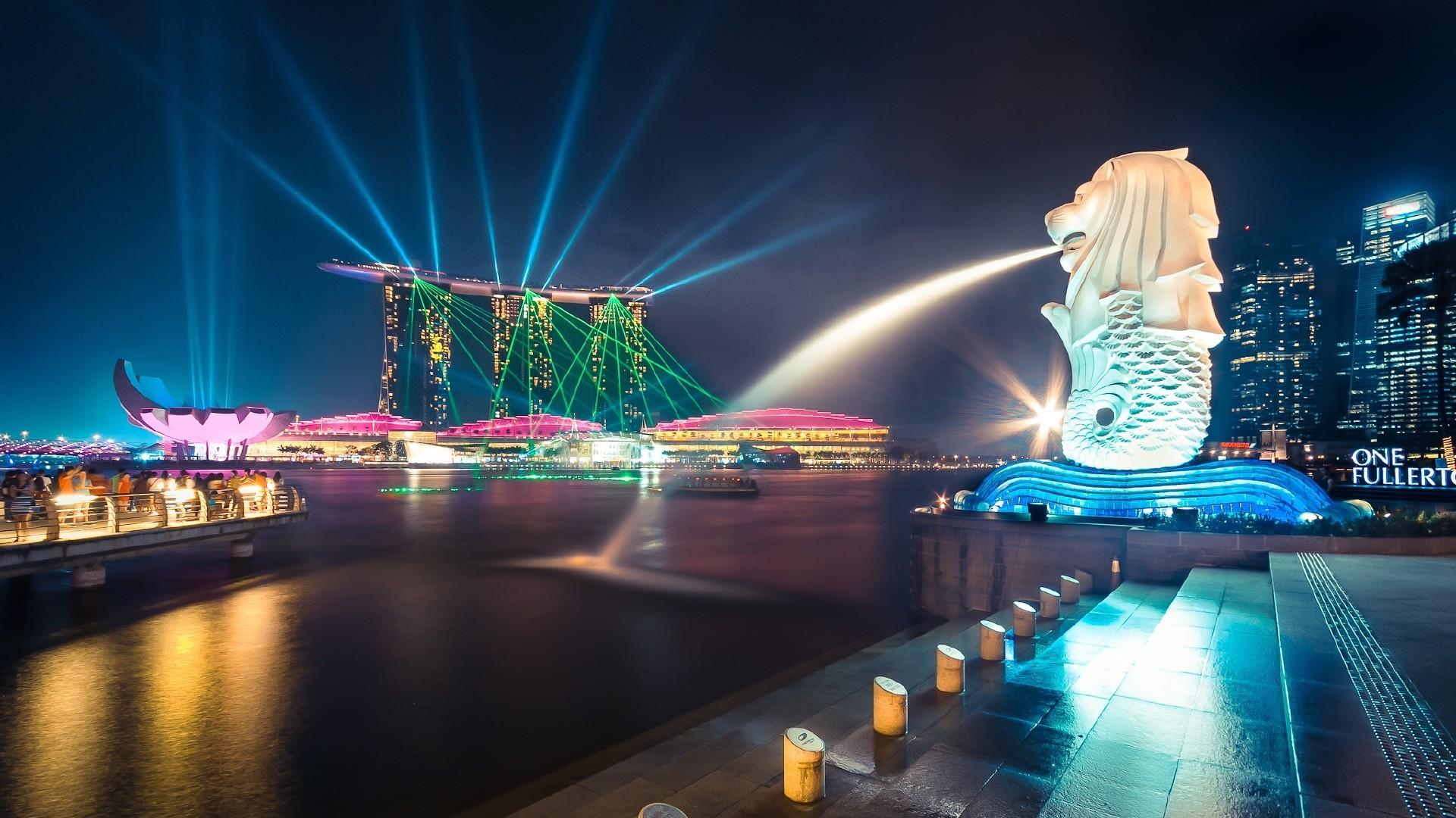 divui singapore