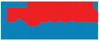 fiditour logo