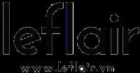 leflair logo